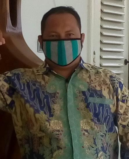 Korwil Bang Japar Jakut Apresiasi Wakil Ketua Komisi III Ahmad Saroni Agar Kepolisian Memproses Penangkapan Abu Janda
